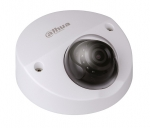 Dahua Pro Series 1080P 2MP 2.8mm Starlight HDCVI IR Dome Camera