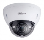 Dahua Ultra Series 1080P 2MP Starlight HDCVI IR Dome Camera