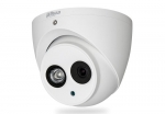 Dahua Lite Series 1080P 4MP HDCVI IR Eyeball Camera
