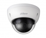 Dahua Lite Series 1080P 4MP WDR IR PoE Network Mini Dome Camera