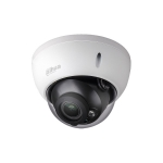 Dahua Lite Series 1080P 4MP WDR IR PoE Network Dome Camera