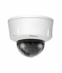 Dahua Ultra Smart 1080P 2MP Starlight IR PoE Network Dome Camera