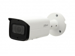 Dahua Lite Series 1080P 4MP WDR IR PoE Network Bullet Camera
