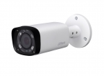 Dahua Pro Series 1080P 2MP Starlight HDCVI PoC IR Bullet Camera