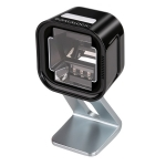 Datalogic Magellan 1500i 2D On-Counter Presentation USB Barcode Scanner - Black