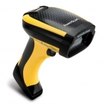 Datalogic Powerscan PD9531 2D Auto Range Industrial USB Barcode Scanner