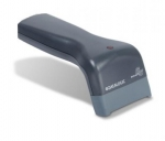 Datalogic Touch 65 Pro CCD Handheld Scanner