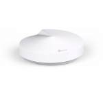 TP-Link Deco M5 Mesh Wi-Fi Access Point