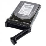 Dell 400-AEEI 300GB 2.5 Inch 15000RPM SAS Hard Drive for Specific PowerEdge Server