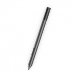 Dell PN557W Active Pen - Abyss Black