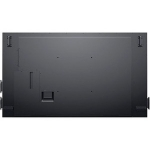 Dell C-Series C7520QT 74.5 Inch 3840 x 2160 4K 350nit Touchscreen Backlit LED IPS Commercial Display