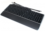 Dell KB522 Wired Business Multimedia Keyboard