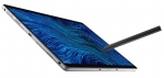 Dell Latitude 7320 13.3 Inch i5-1145G7 4.4GHz 16GB RAM 512GB SSD Detachable Touchscreen Laptop with Windows 10 Pro