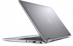 Dell Latitude 7400 14 Inch i5-8365U 4.1GHz 8GB RAM 256GB SSD Convertible Laptop with Windows 10 Pro
