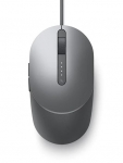 Dell MS3220 Laser Wired Mouse - Titan Grey