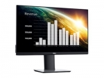 Dell Professional P2319HE 23 Inch 1920 x 1080 5ms 250nit IPS Monitor with USB Hub - HDMI DisplayPort VGA