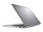 Dell Latitude 7400 14 Inch i5-8265U 3.9GHz 8GB RAM 256GB SSD Touchscreen Convertible Laptop with Windows 10 Pro