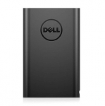 Dell Power Companion 12000mAh Power Bank for USB Devices & Specific Dell Laptops