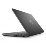 Dell Precision 3541 15.6 Inch i9-9880H 4.8GHz 16GB RAM 512GB SSD 1TB HDD P620 Mobile Workstation Laptop with Windows 10 Pro