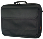 Digitus Notebook Bag 15.4 Inch