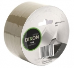 Dixon Tan Packaging Tape 48mm X 50m