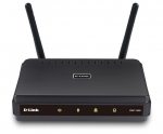 D-Link DAP-1360 Wireless-N Access Point