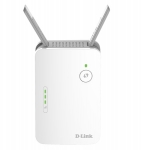 D-Link DAP-1620 Dual Band AC1200 Wireless Range Extender