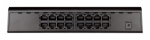 D-Link DGS-1016A 16 Port Gigabit Switch