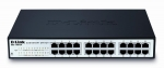 D-Link DGS-1100-24 24 Ports Manageable Ethernet Switch