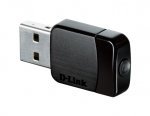 D-Link DWA-171 Wireless AC750 Dual Band USB 2.0 Adapter