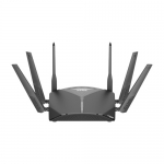 D-Link EXO DIR-3060 AC3000 Gigabit Smart Mesh Wireless Router + Bonus $50 eGift Card!!