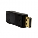 Dynamix 4K DisplayPort to HDMI Passive Adapter