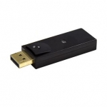 Dynamix DisplayPort to HDMI Passive Adapter