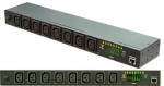 Dynamix 8 Port 16A Switched PDU Remote Individual Outlet Control & Power Monitoring