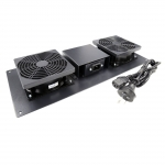 Dynamix Replacement Fan Kit for RSFDSx Series Cabinets
