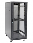 Dynamix 27RU Server Cabinet 1000mm Deep (800x1000x1388mm)