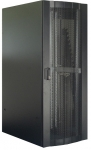 Dynamix 42RU Server Cabinet 1000mm deep (800x1000x2000mm) - Flat Pack