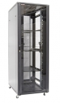 Dynamix 45RU Server Cabinet 1200mm Deep (800x1200x2100mm)