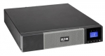 Eaton 5PX 1500VA/1350W 8 x Outlets Line Interactive 2U Rack/Tower UPS