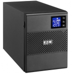 Eaton 5SC 750VA/525W 6 x Outlets Line Interactive Tower UPS