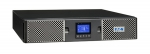 Eaton 9PX 1000VA 1000W 8 Outlet Online Double Conversion 2RU Rack/Tower UPS