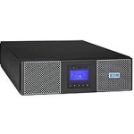 Eaton 9PX 5000VA 4500W Hardwired Online Double Conversion 3RU Rack/Tower UPS