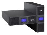 Eaton Dual Conversion Online 0.05 Hour Full Load 6kVA UPS