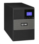 Eaton 5P 1550VA/1100W 5 x Outlets Line-interactive Tower UPS