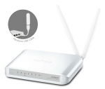 Edimax 802.11n 300mb 3G Wireless IQ Router