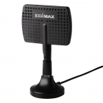 Edimax AC600 Wi-Fi Dual-Band Directional High Gain USB Adapter