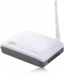 Edimax 150Mbps Wireless N 5 port Access Points Supports Universal Repeater