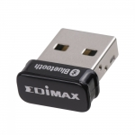 Edimax BT-8500 Bluetooth 5.0 USB Dongle