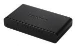 Edimax 8 Port 10/100 UTP Fast Ethernet Desktop Switch