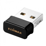 Edimax EW-7611ULB WiFi & Bluetooth 4.0 Nano USB Adapter